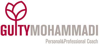 Guity Mohammadi